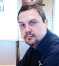 avatar of aeremenkhotmail-com