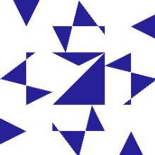 avatar of alexey-krutko