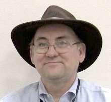 avatar of alfredth
