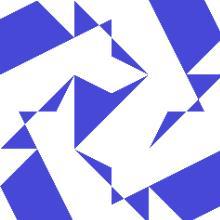 avatar of ali_emamilive-com