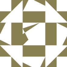 avatar of ali-youssefi