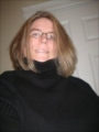 avatar of admin