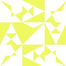 avatar of ana_alina_madalinahotmail-com