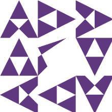 avatar of allen-gong