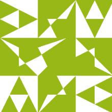 NET Framework Cleanup Tool User's Guide – Aaron Stebner's WebLog