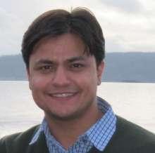 avatar of amit-gandhilive-com