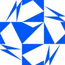 avatar of amit-dobhal