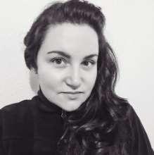 avatar of ana-paula-de-almeida