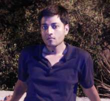 avatar of anand-nigam-msft