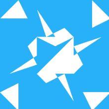 avatar of sni9er