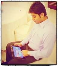 avatar of anas_kidwaihotmail-com