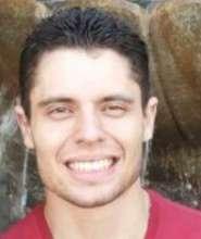 avatar of andrecr4