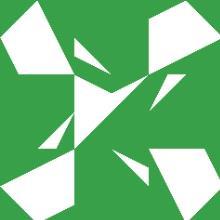avatar of andrafrij