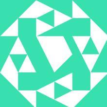 avatar of lima-andrefhotmail-com
