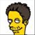 avatar of andreas-helland