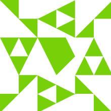 avatar of agr81_mshotmail-com