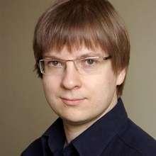 avatar of msdn-marukovichoutlook-com