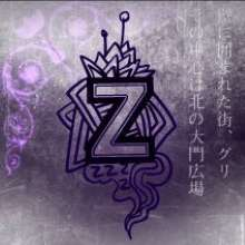 avatar of andreiz14