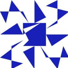 avatar of aneeshdk