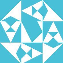 avatar of ankumar