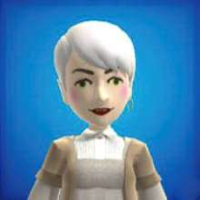 avatar of anita-msft