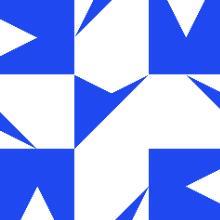 avatar of annalim93