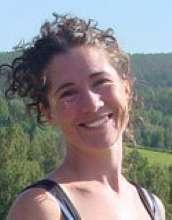 avatar of anna-lundmark