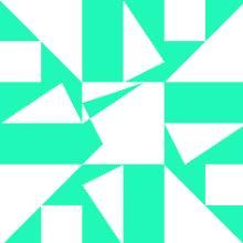 avatar of petro