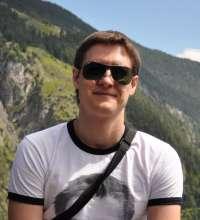 avatar of anton-tatarkinlive-com