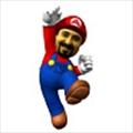 avatar of antonio-di-lorenzo-aka-thebitstreamer