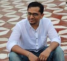 avatar of anuragagarwal