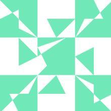 avatar of april-olson