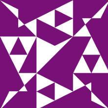 avatar of arab-world-blog