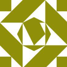 avatar of arvind_srhotmail-com