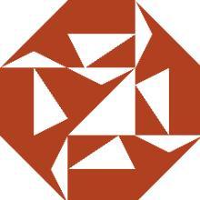 avatar of aschapirolive-com