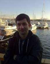 avatar of armen-kirakosyanlive-com