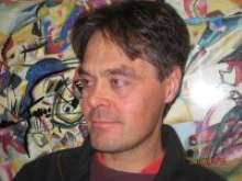 avatar of arthurgreeflive-com