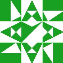 avatar of arturlrlive-com