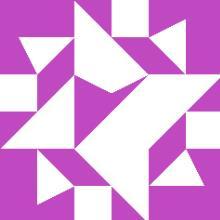 avatar of arvindkr-mshotmail-com