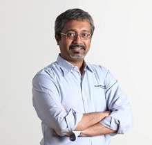 avatar of arvindsh