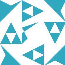 avatar of ashanka-iddyahotmail-com