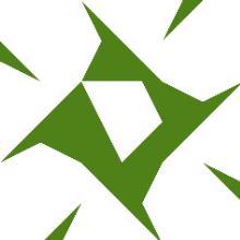 avatar of athakurmslive-com
