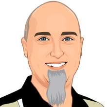 avatar of ashley-mcglone