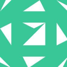 avatar of asia-partner-learning