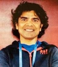 avatar of avkash-chauhan