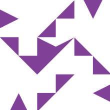 avatar of servicemapblog