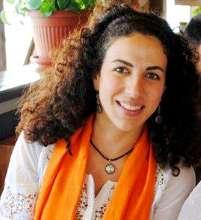 avatar of azza_eissahotmail-com