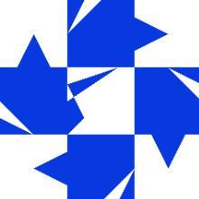 avatar of binu_kraj4uallhotmail-com