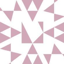 avatar of bakalinhotmail-com