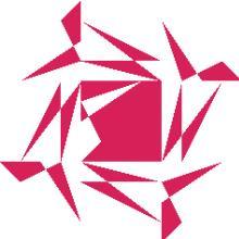 avatar of barclayn